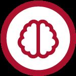 Intellectual Health